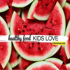 KidsHealthyFood-FB