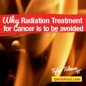 RadiationTreatmentforCancer-Blog