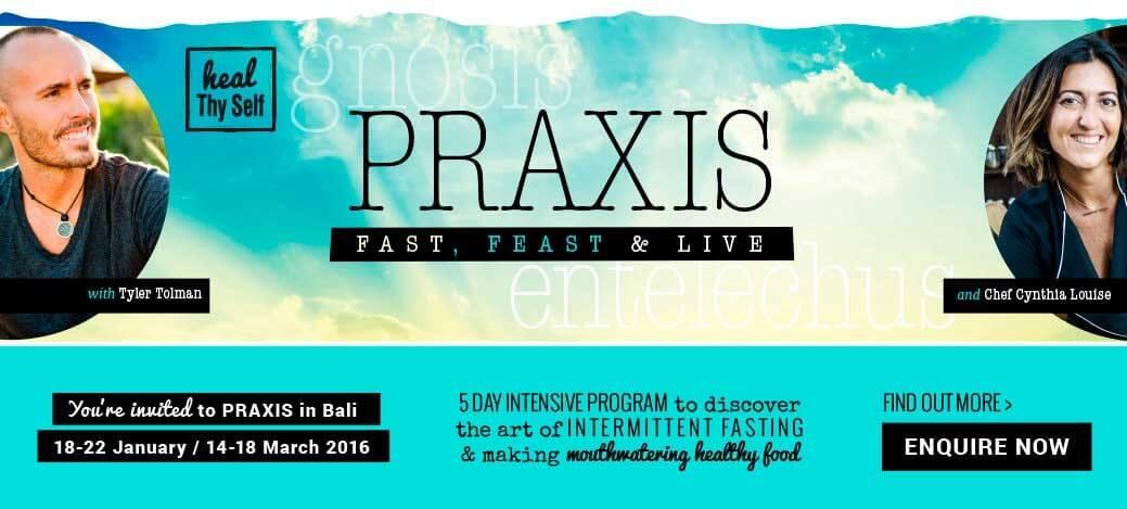 151026-Praxis-Home-Banner-1039x469-1039x469