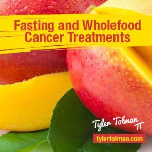 Fasting-Wholefoods-Blog