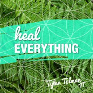 HealEverything