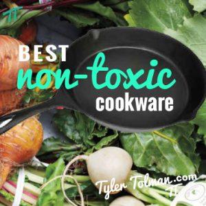 NonToxicCookware
