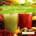 160314-fruitsveggieswhilejuicefasting